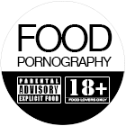 FOOD Pornography® by Giorgio Gramegna